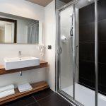 Habitación Premium Doble